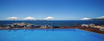 Fotografia do Hotel Ariston em Dubrovnik