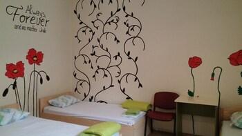 Bilde av Cheap & Good Apartments i Riga