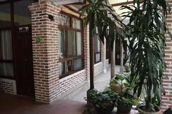 Picture of Eco Suites Uxlabil Guatemala City in Guatemala City