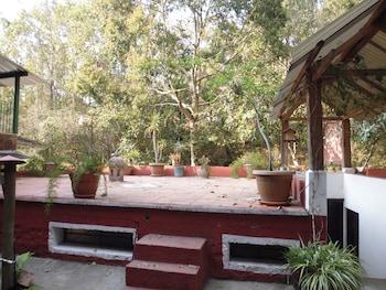 תמונה של Eco Suites Uxlabil Guatemala City בגואטמלה סיטי