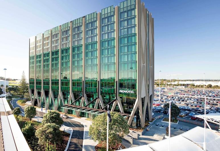 Novotel Auckland Airport, Mangere