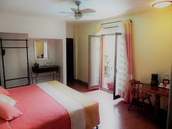 Picture of Oaxaca Real Hotel in Oaxaca