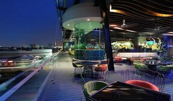Foto di Empire Hotel Subang a Subang Jaya