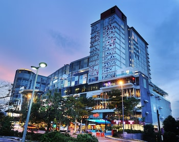 Picture of Empire Hotel Subang in Subang Jaya