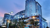 Choose This 4 Star Hotel In Subang Jaya