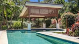 Choose this Villa in Byron Bay - Online Room Reservations