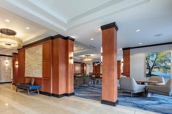 Picture of Fairfield Inn & Suites Columbus in Columbus
