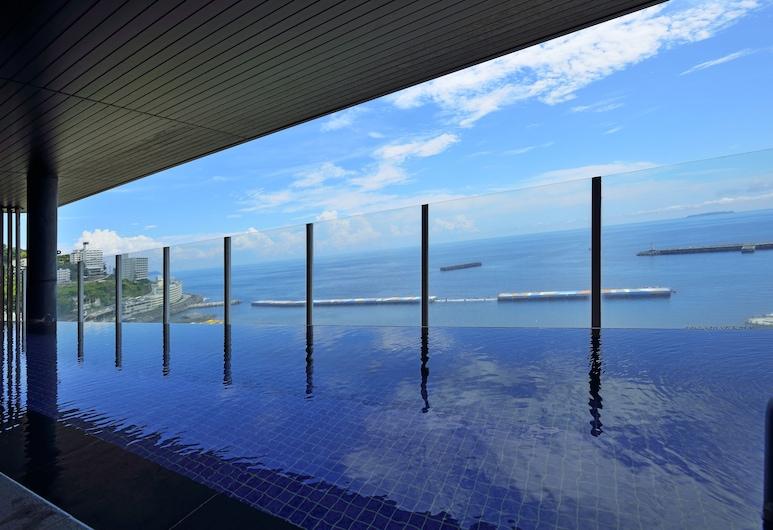 Hotel Micuras, Atami, Wellness