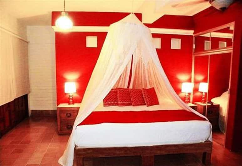 Hotel Boutique Catedral Vallarta, Puerto Vallarta