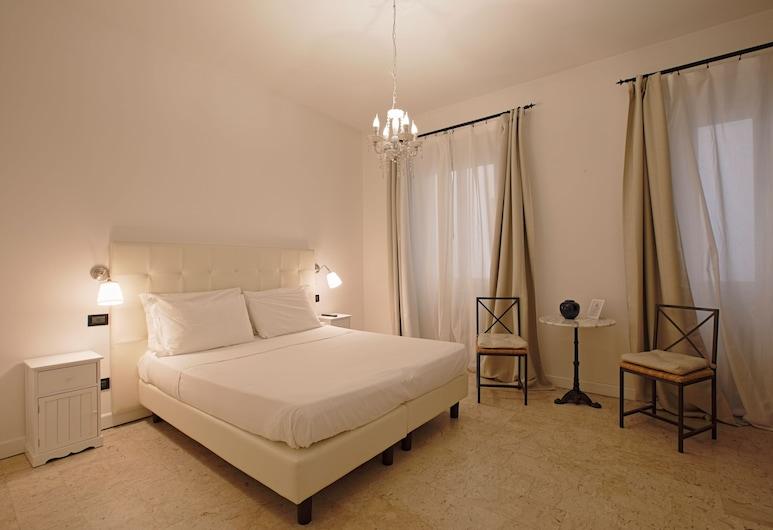巴迪亞佛羅倫薩酒店, 佛羅倫斯