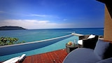 Choose This Boutique Hotel in Karon -  - Online Room Reservations