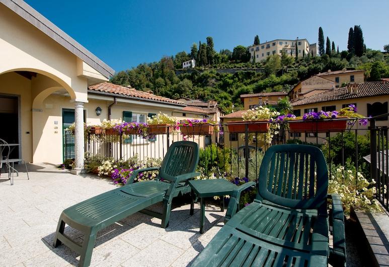 La Limonera, Bellagio