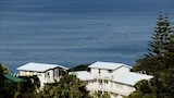Book this Bed and Breakfast Hotel in Knysna