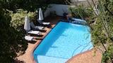 Sélectionnez cet hôtel quartier  George, Afrique du Sud (réservation en ligne)