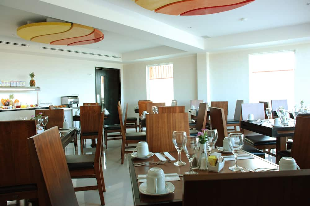 Лаундж готелю