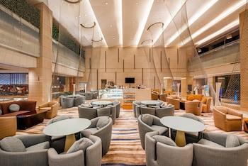 Image de Holiday Inn Qingdao City Centre à Qingdao