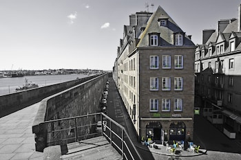Picture of ibis Styles Saint-Malo Centre Historique in Saint-Malo