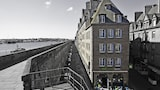 Saint-Malo accommodation photo