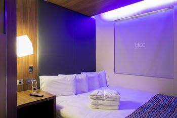 Picture of Bloc Hotel Birmingham in Birmingham