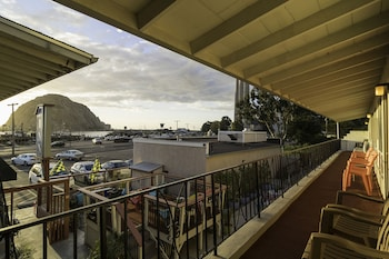 Picture of Bayfront Inn at the Waterfront in Morro Bay