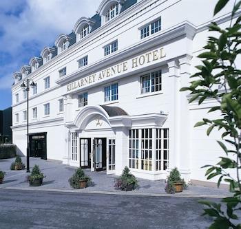 Bilde av Killarney Avenue Hotel i Killarney