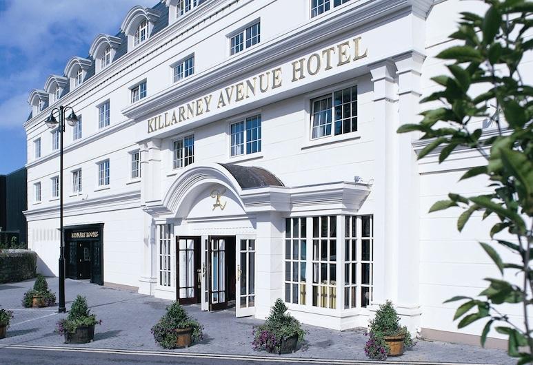 Killarney Avenue Hotel, Killarney