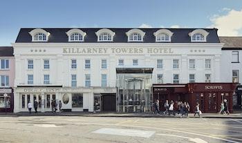 Slika: Killarney Towers Hotel & Leisure Centre ‒ Killarney