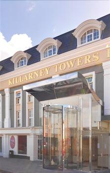 Picture of Killarney Towers Hotel & Leisure Centre in Killarney