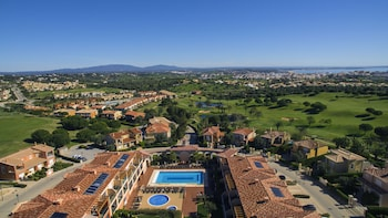 Picture of Boavista Golf & Spa Resort in Lagos