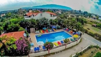 Picture of Barbara Studios & Apartments in Kefalonia