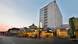 Reserve this hotel in Bandung, Indonesia