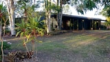 Lagoon Pocket accommodation photo