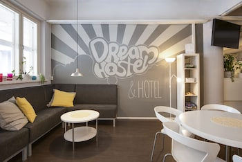 Top 10 Cheap Hotels in Tampere from 25night Hotelscom