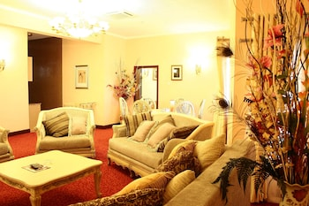 Picture of Imperial Royale Hotel in Kampala