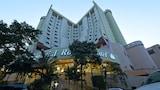 Hotel unweit  in Kampala,Uganda,Hotelbuchung