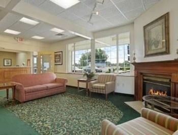 Book this In-room accessibility Hotel in Port Clinton