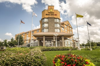 Picture of Monte Carlo Inn & Suites Downtown Markham in Markham