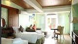 Bild vom Lee Boutique Hotel in Tagaytay