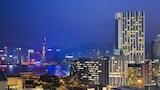 Choose This Affaire Hotel in Kowloon -  - Online Room Reservations