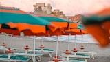Sélectionnez cet hôtel quartier  à Butera, Italie (réservation en ligne)