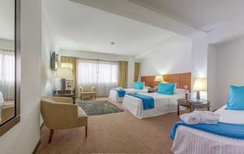 תמונה של Hotel Augusta בבוגוטה