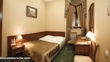 Book this In-room accessibility Hotel in Lviv