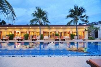 Picture of Phuket Sea Resort By Benya in Rawai