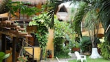 Book this Free Breakfast Hotel in Playa del Carmen