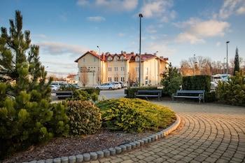 Hotele W Pobliżu Kopalnia Soli Bochnia Bochnia Hotelscom
