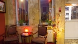 Book this Free wifi Hotel in Wieliczka