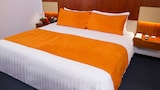 Choose This 3 Star Hotel In Quito