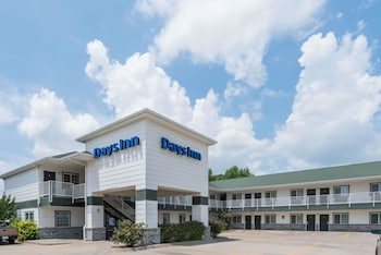 Picture of Days Inn Andover in Wichita