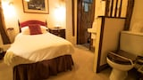 Nuotrauka: Strenneth Guesthouse, Diss