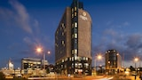 Choose This Luxury Hotel in Cardiff
